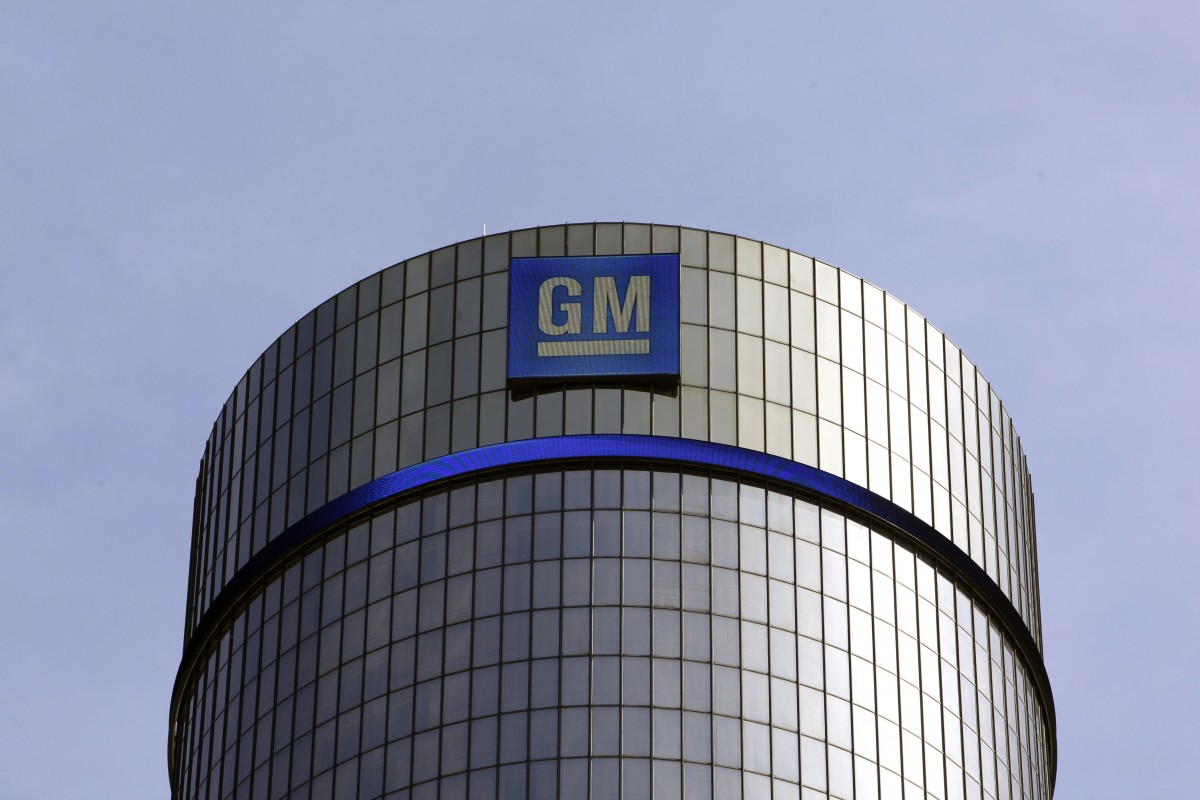 general motors go fast Application i applied online i interviewed at general motors (flint, mi) in january 2017 interview they have you do a simulation testof the assembly line where you put things together within a time limit.