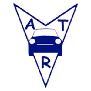 Логотип Каршеринг ArtCars