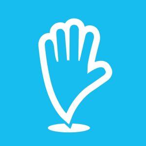 Логотип Каршеринг Car5