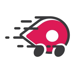 Логотип Каршеринг Carguru