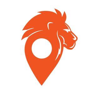 Логотип Каршеринг Carlion