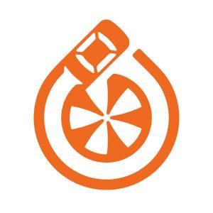 Логотип Каршеринг Карусель