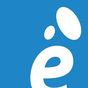Логотип Каршеринг Colesa.com