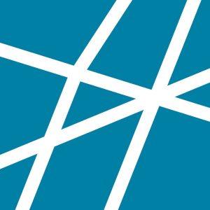 Логотип Каршеринг DriveNow