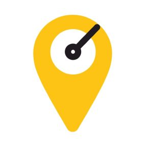 Логотип Каршеринг DriveTime