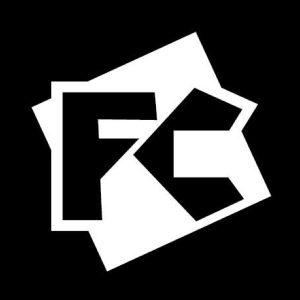 Логотип Каршеринг Flashcar
