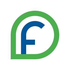 Логотип Каршеринг FlexCar