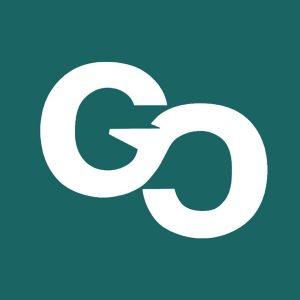 Логотип Каршеринг Getmancar