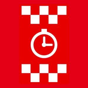 Логотип Каршеринг MaturCAR