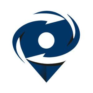 Логотип Каршеринг ShareMobil