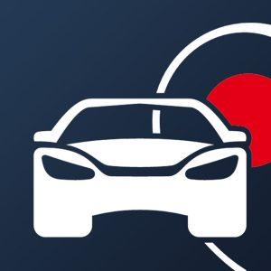 Логотип Каршеринг TimCar