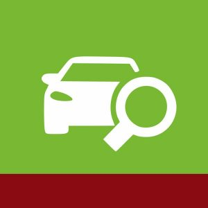 Логотип Каршеринг UrentCar