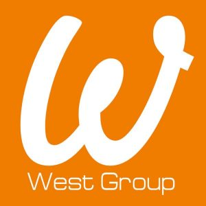 Логотип Каршеринг WestGroup