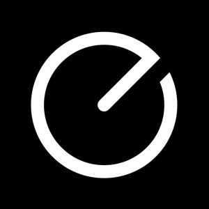 Логотип Каршеринг Anytime Белоруссия