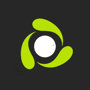 Логотип Шеринг самокатов LifeStyle