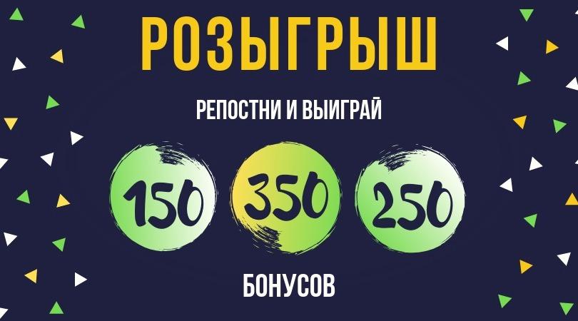 Пермский каршеринг VoronaCar дарит бонусы за репост