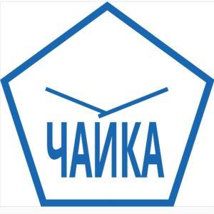 Логотип Каршеринг Сhaikacar