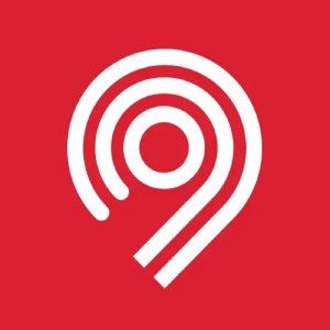 Логотип Народный каршеринг