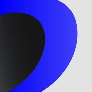 Логотип Каршеринг Яндекс.Драйв