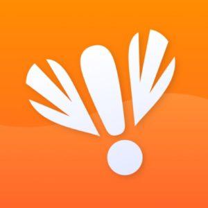 Логотип Кикшеринг BusyFly
