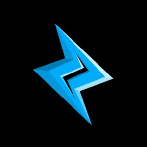 Логотип Кикшеринг Zevs