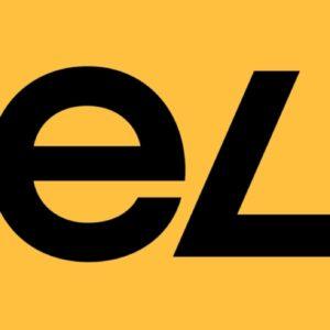 Логотип Кикшеринг Eleven