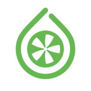 Логотип Кикшеринг Карусель